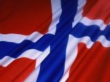Noreg i framtida
