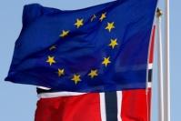 Norsk tilknytning til EU bør endres