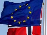 De underkuedes redsel for EU