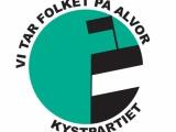 Et robust og fremtidsrettet næringsliv i Finnmark